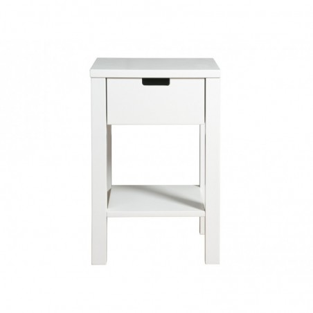 Bopita Table de nuit mix & match bopita