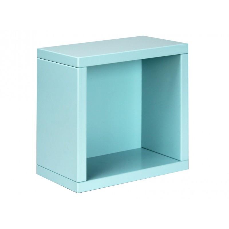 Bopita Étagère cube bopita