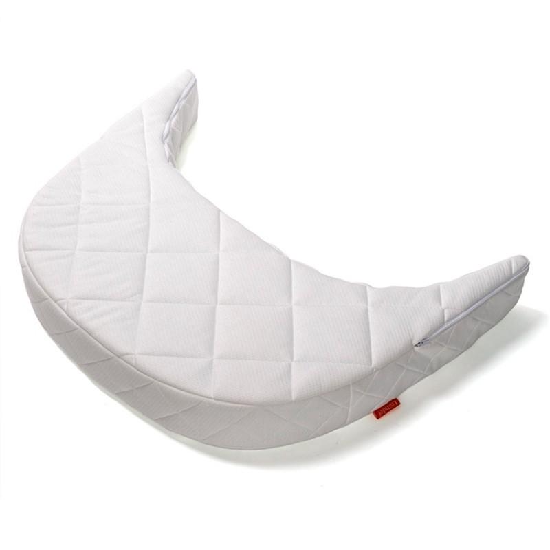 Leander Matelas repose pied comfort/premium leander