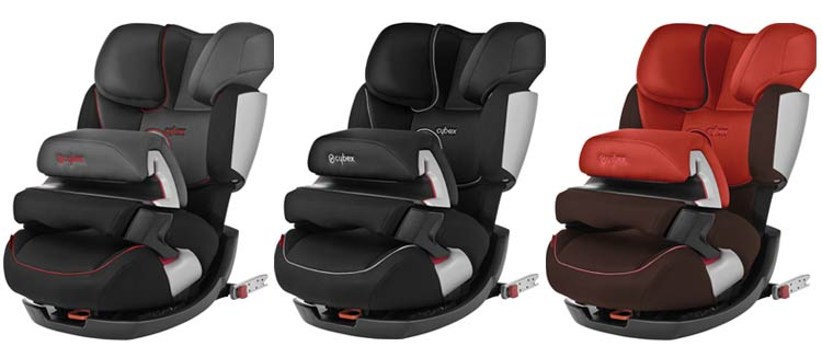 la norme isofix pour la protection de b b lors des trajets en voiture. Black Bedroom Furniture Sets. Home Design Ideas