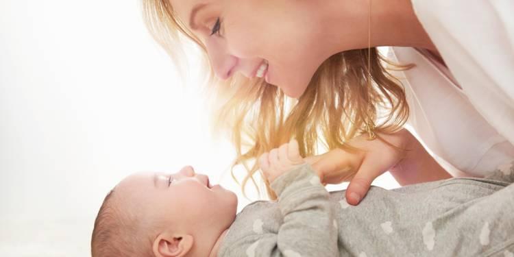 Tout savoir sur le congé de maternité