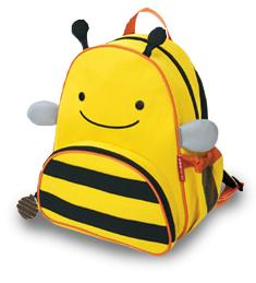 Sac enfant