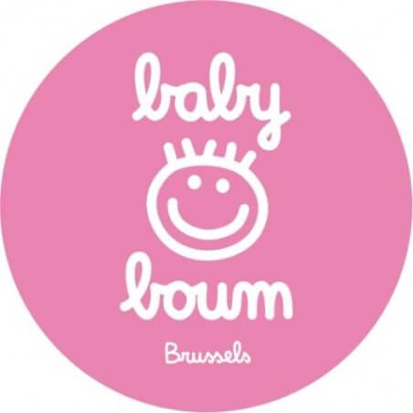 Babyboum