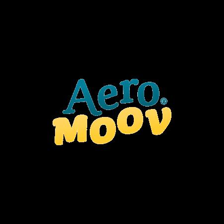 Aeromoov