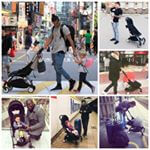 La fête des mères étant passée, vient le tour de la fête des pères 👨👧👦❤️. Pensez à eux le 18 Juin. #pepindepomme #pepin_de_pomme #Pépin_de_pomme #fathersday #fatherday #father #fetedesperes #fêtedespères #fathers #fatherlove #fatherlife #papa #père #fatherandson #fatheranddaughter #fatherandkids #fatherhood #fathersdayweekend
